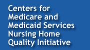 Nursing Home Quality Initiative
