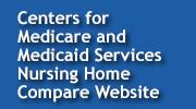 HCFA Nursing Home Database