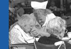 nursing home photos